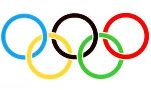 L'automobile aux Jeux Olympiques