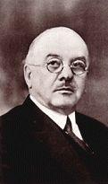 <b>Georges Durand</b> - durand