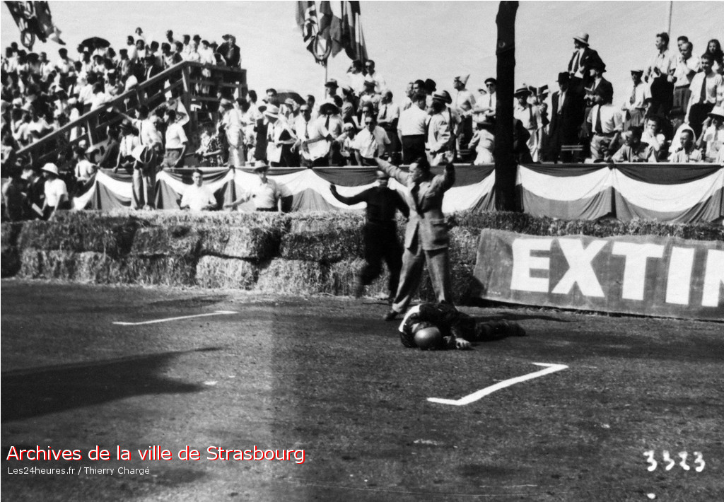 gpstrasbourg1947 500 accident