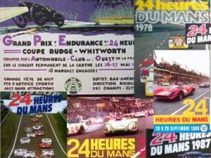 recherche amant Le Mans
