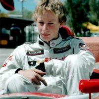 hartley 2005