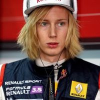 hartley 2009