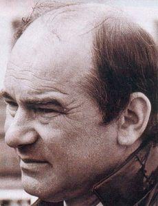 Erwin Kremer