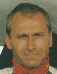Didier Caradec