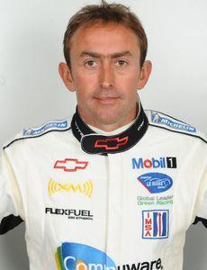 Olivier Berreta