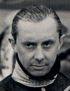 René Dreyfus