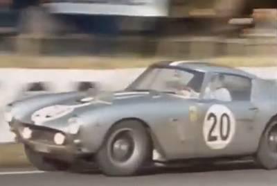 1961-20
