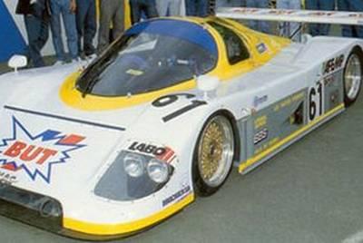 1990-61.jpg
