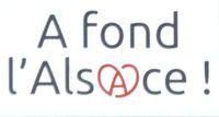 Histoire du Sport Automobile en Alsace