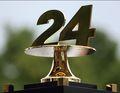 date des 24 heures du Mans 2014