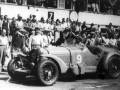 24h du Mans 1934 - Alfa Romeo