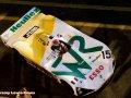 24h du Mans 1996 WR 15