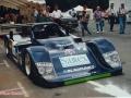24h du Mans 1996 Joest Racing 7