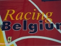 24h du Mans 1996 Racing for Belgium