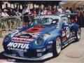 24h du Mans 1996 Roock Racing