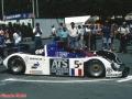 24h du Mans 1996 La Filière 5