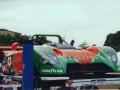 24h du Mans 1996 Mazda 20