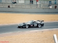 prequalifs LeMans du 3 mai 1997