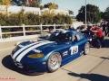 Essais préqualificatifs Le Mans 1997