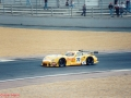 Prequalifications Le Mans 1997