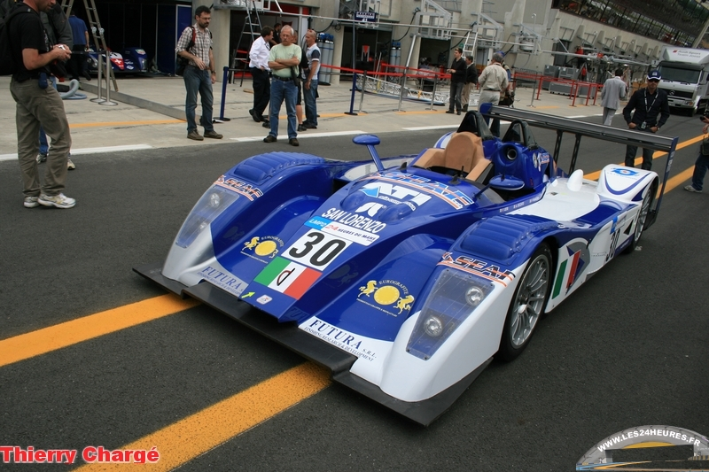 lm2008 30 Lucchini