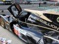 24h du Mans 2012 Journée de test 8