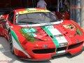 24h du Mans 2013 Journée de test 1