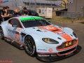 Bop Aston Martin