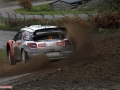 Others » wrc » 2011-wrc-gb » gb-rally-2011 Stages