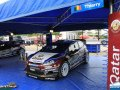 Others » wrc » 2013-wrc-france » Rallye de France 2013 - 02 Mardi