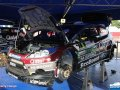 Others » wrc » 2013-wrc-france » Rallye de France 2013 - 03 Mercredi