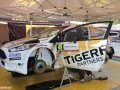 Others » wrc » 2014-wrc-france » Rallye de France 2014 - 02 Mercredi