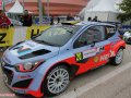 Others » wrc » 2014-wrc-france » Rallye de France 2014 - 03 Jeudi