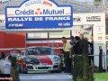 Jeudi - Rallye de France 2014