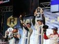 Jarri-Matti Latvalla remporte le Rallye de France Alsace 2014